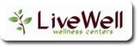 LiveWell Wellness Center